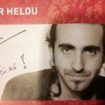 Roger Helou - koncert 22.07.2016 Brody