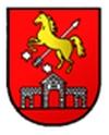 logo-urzad