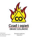 logo-czad_ogien
