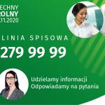 baner_infolinia_17_08_2020